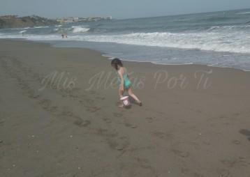 PicsArt_06-11-02.23.06