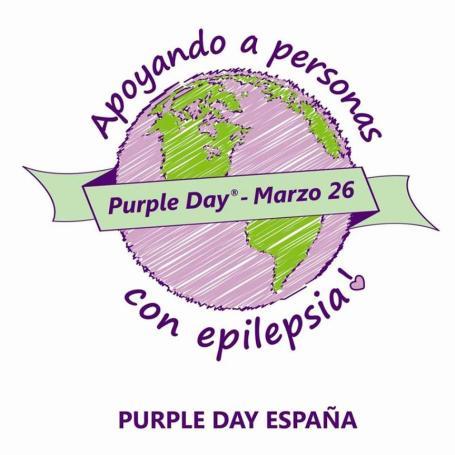 Purple-Day-España