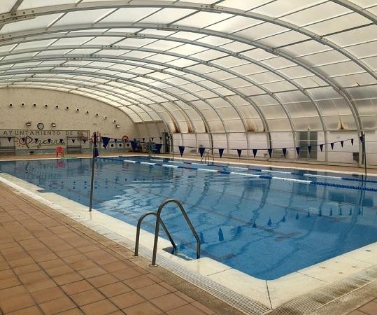 piscina-municipal-climatizada-pizarra